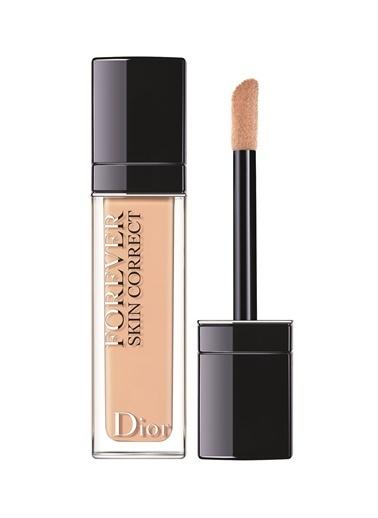 Dior Forever Skin Correct 1CR Kapatıcı Renksiz